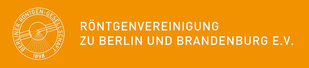 Berliner Röntgengesellschaft