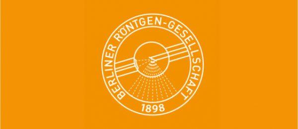 Wissenschaftliche Sitzung der BRG-RBB im Januar 2020
