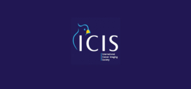 Einladung zum Kongress der International Cancer Imaging Society (ICIS)